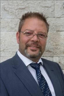 Anthony Geraardsbergen