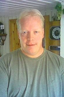 Audun Leirvik