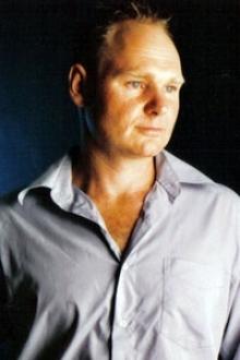 Brendan Cairns Northern Beaches