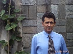 Carlos ferreira magner Laranjal do Jari