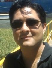 Carlos from Mexico 41 y.o.