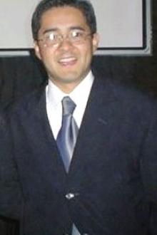 Carlos Progreso