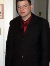 Craig from USA 36 y.o.