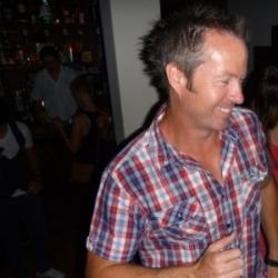 Craig Fort Lauderdale