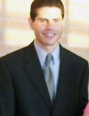 Daniel from USA 38 y.o.