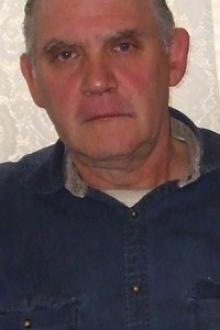 Danny Pinehurst