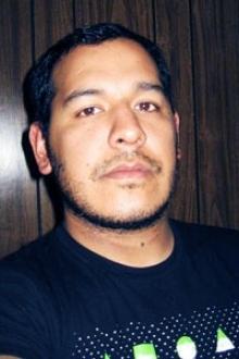 Dave Los Angeles