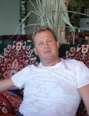david from UK 65 y.o.