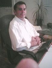 david from USA 50 y.o.