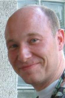 Eric Treharris-Nelson