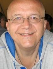 Huser from Switzerland 57 y.o.