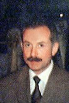 Ilyas Ilhan Derik