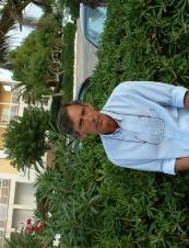 Javier from Spain 58 y.o.