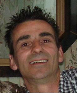 Jeffrey Lochem