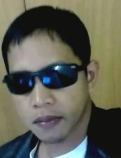 jhay from Qatar 33 y.o.