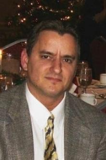 Jim Pittsburgh