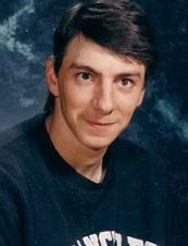 John from Canada 41 y.o.