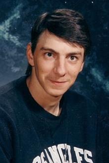 John Stratford