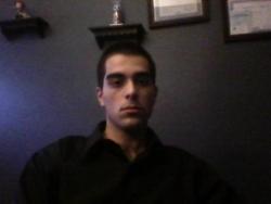 Jose Elyria