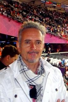 Juan Jose Sonoita