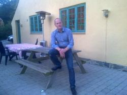 Lars Kolding