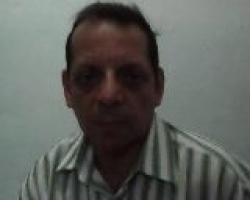 Luis Angel Barranquilla