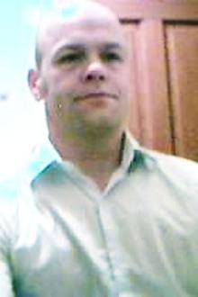 Mark Belfast
