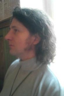 Martin Ústí nad Orlicí