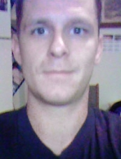 matthew from USA 36 y.o.