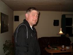 Michael Frederiksværk