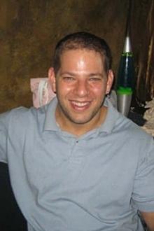 Michael Montreal