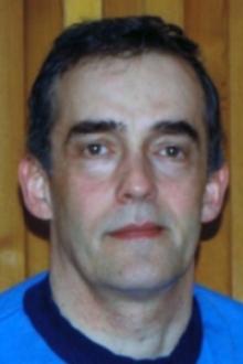 Michael Titusville
