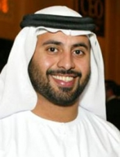 Muhamed 45 y.o. from UAE