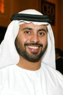 Muhamed Rā's al-H̱aymah