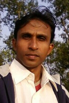 Nur Manirampur