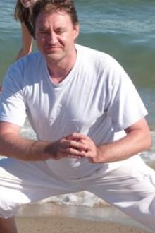 Pascal Borsbeek