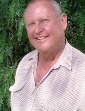PAUL from Australia 61 y.o.