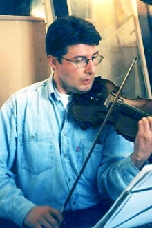 Philippe Leopoldsburg