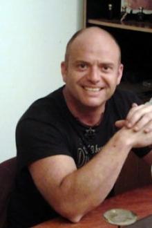 Renato Curacaví