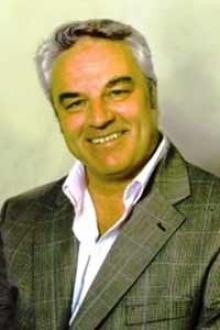 Roger Bristol