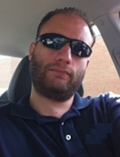 Roger from USA 38 y.o.