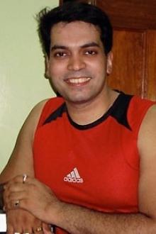 Sandip Riawali Nagla