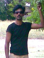 vittal from India 45 y.o.