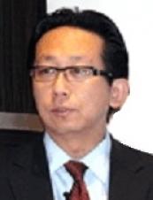 Yosuke from Japan 57 y.o.