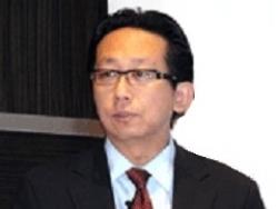 Yosuke Tōkyō