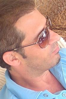 Ahmet Ankara
