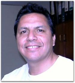Albertd Lima