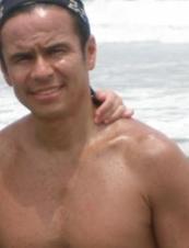 arturo from Mexico 51 y.o.