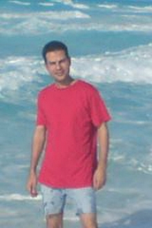 Atef El Badari