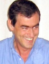 Bernard from France 63 y.o.